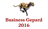 Business Gepard 2016